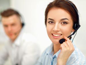Usługi dla firm i kierowców zawodowych