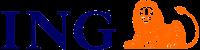 ING_logo-e1419860259906