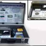 Nowy symulator tachogu cyfrowego