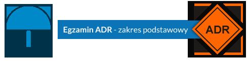 Test online ADR - quiz egzaminacyjny dla kierowców