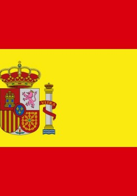 Hiszpania wprowadza także płacę minimalną!