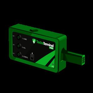 TT-Pro1_02