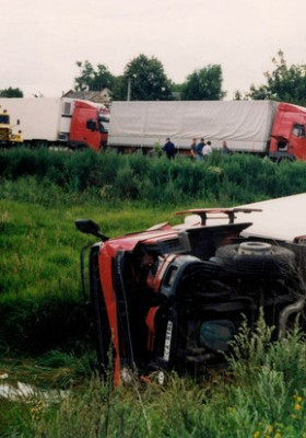 accident-1450930-638x412