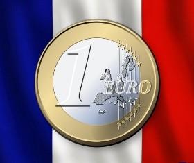 france-euro