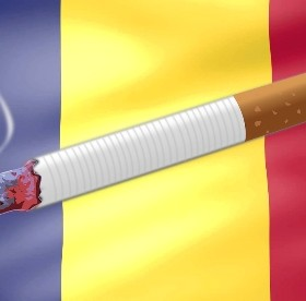 romania-cigarette