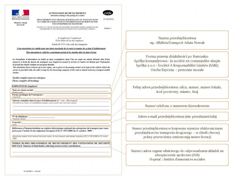 03082016 Informacje dla klienta_Page_02