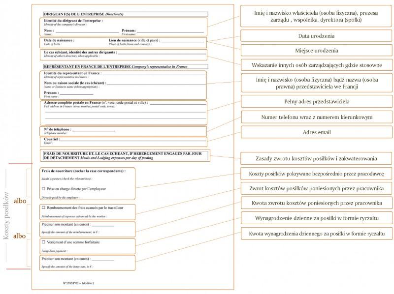 03082016 Informacje dla klienta_Page_03