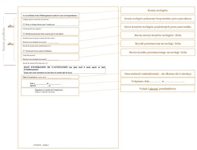 03082016 Informacje dla klienta_Page_05