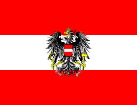 flaga-at
