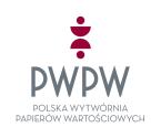 pwpw_1280