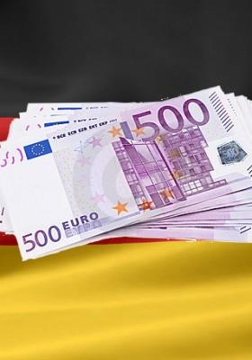 flaga_niemiec